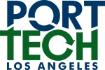 PortTech-logo-large