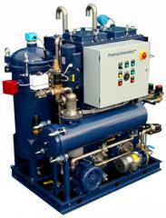 Ensolve PetroLiminator