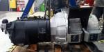 TransPower_dualmotor+transmission1111-600x300