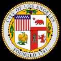 2000px-Seal_of_Los_Angeles,_California - Copy