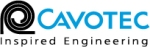 Cavotec Inspired Engineering