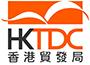 hktdc-logo