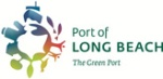 port-of-long-beach-logo