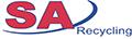sa-recycling-logo