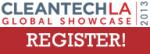 cleantech global showcase