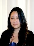 Sandra_Lee - Skyline Innovations