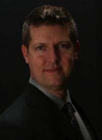Thomas Haug